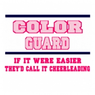 Color%20Guard-2280_fc_image
