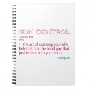 color_guard_funny_rifle_gun_control_notebook-r268f2194475a49e5af12ea07436e84e3_ambg4_8byvr_512