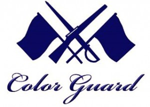 er-color-guard-logo-copy