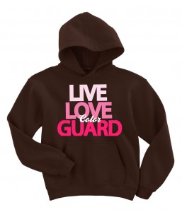 live-love-color-guard-hoodie