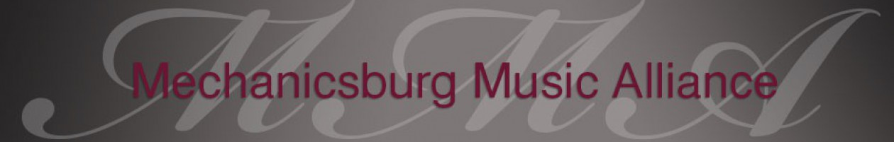 Mechanicsburg Music Alliance